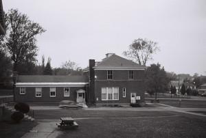 community-college